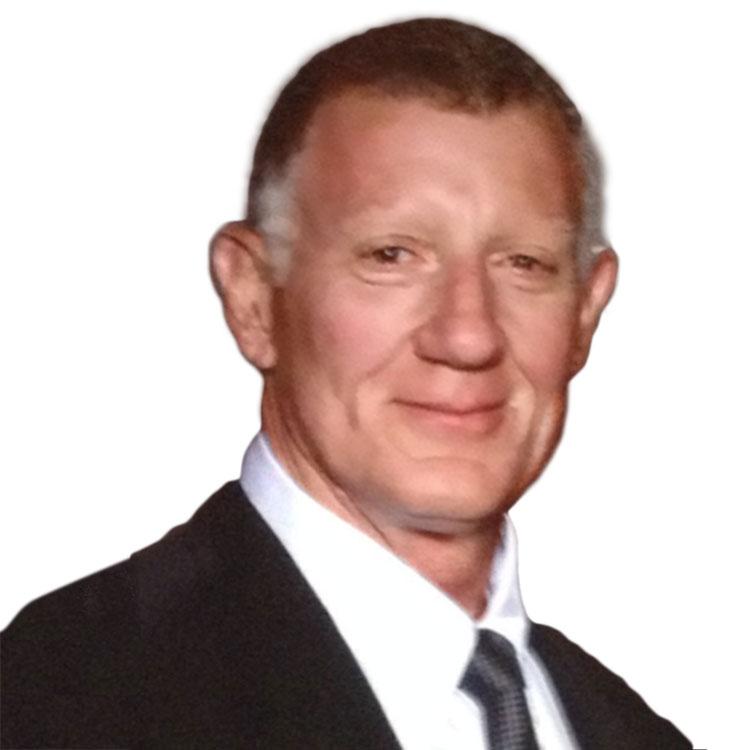 John Auletta